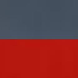Blau/Rot
