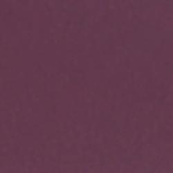 Rot Bordeaux