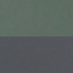 grün-dust-hellgrün