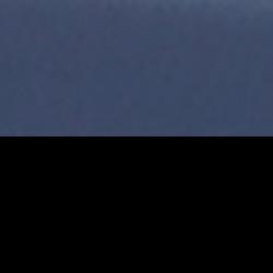 schwarz - dunkelblau